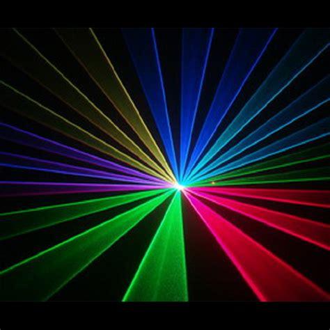 laser exterieur boite de nuit projecteurs laser personnels et professionnels sur grossiste chinois import