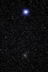 Lady of the Stars and the Temple of Sirius | Surya Therapy