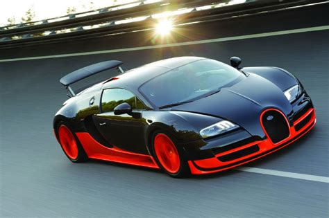 Most Popular Cars by Laurence Ourac 187 Top 10 Most Popular Sports Car Of Present