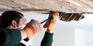 Drywall Repair: Drywall Repair After Wallpaper Removal