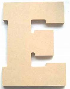 mdf sign letters discount mdf letters With exterior wood letters