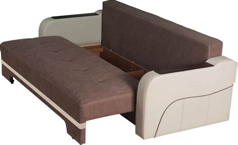 sectional sofa with pull out bed and recliner pull out mattress couch home design