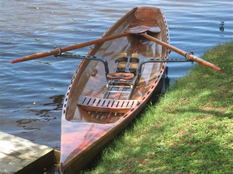 indian woodenboat magazine