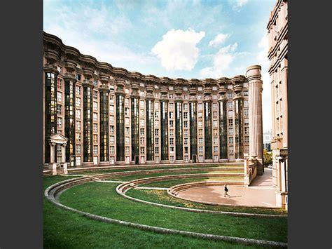 le bureau noisy le grand noisy le grand un palais néo antique en sursis geo fr