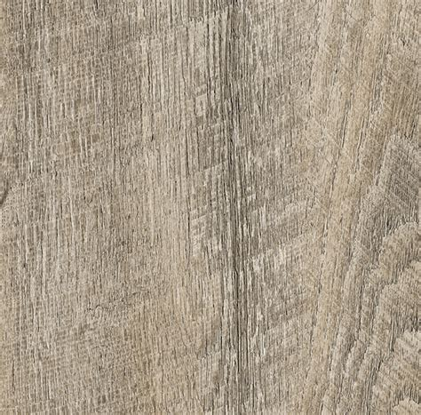 ivc moduleo embellish dryback castle oak luxury vinyl tile 9 5 quot x 58 82 quot 55935 lvt