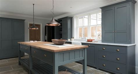 pictures of cabinets bespoke kitchens by devol classic georgian style
