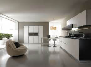 interior design for kitchens kitchens modern decobizz