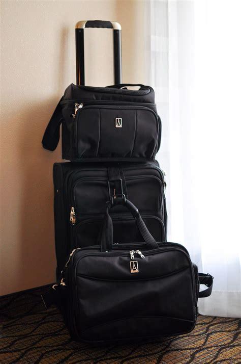 flight cabin bags flight attendant luggage flight attendant humor