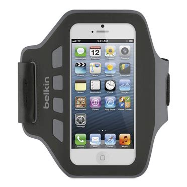 best fitness for iphone best iphone 5 5s armbands keep your iphone safe while you