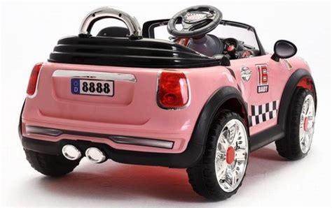 il meglio di potere auto elettriche usate per bambini offerta