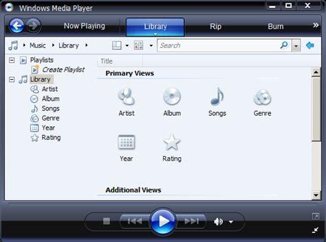 Stream And Share Media With Upnp Server/player Setup