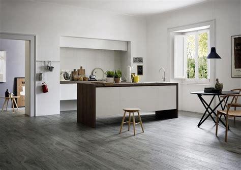 cuisine braun gres porcellanato effetto legno marazzi come scegliere rivestimenti di stile pavimenti in gres