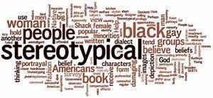 Tessa Perkins – Stereotype Theory | Eman's Blog