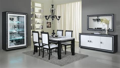 table de cuisine chez fly chaises chez fly etonnant table de cuisine chez fly salle