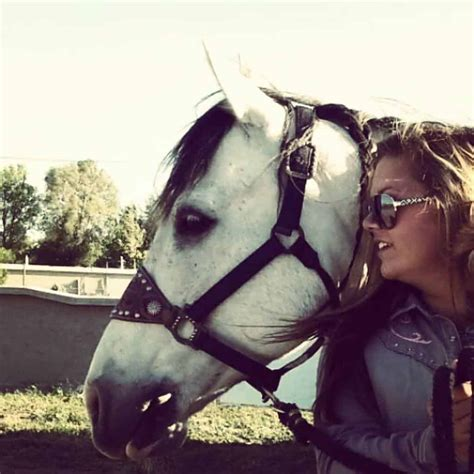 horse calming herbs support silverlining