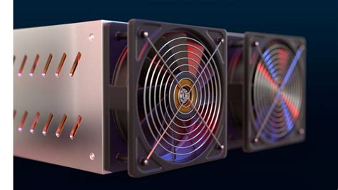 An example of this would be that the telephone circuitry that is built into your smartphone is usually all stored onto a. Bitcoin Mining Heats Up: High Difficulty Adjustment, Pool ...