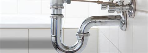 Plumbing Materials   Commercial Plumbing Supplies   Carter