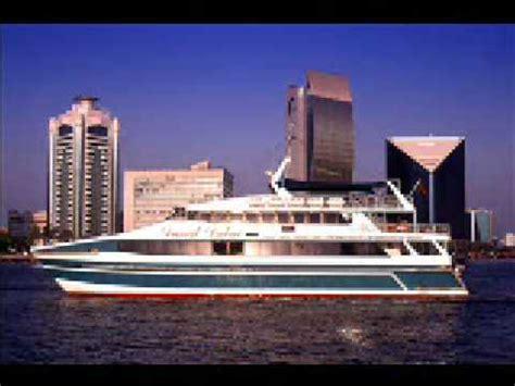 Catamaran Dinner Cruise Dubai dhow cruise catamaran dubai dhow cruise uae dhow cruise