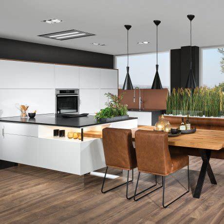 Kücheninsel Mit Sitzplatz by K 252 Che P Max Ma 223 M 246 Bel Tischlerqualit 228 T Aus 214 Sterreich