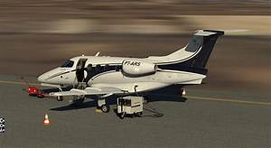 Windows 10 Zip Files Embraer Phenom 100 Pt Ars For X Plane 11 10