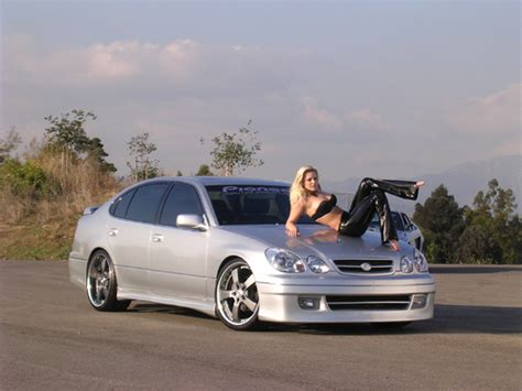 silver lexus mean girls which model would you choose for your photoshoot nws