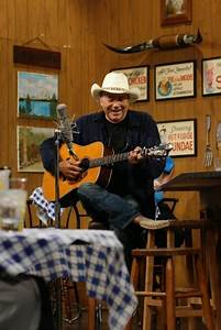 Larry's Country Diner LIVE! - 2019 Tickets - Branson ...