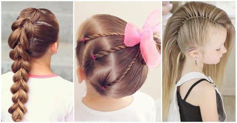 show me cute hairstyles the cuddl the latest fashion and style ideas and