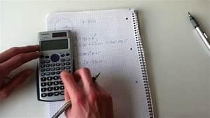 Fläche Und Umfang Berechnen : kreisberechnung fl che und umfang berechnen so geht 39 s youtube ~ Themetempest.com Abrechnung