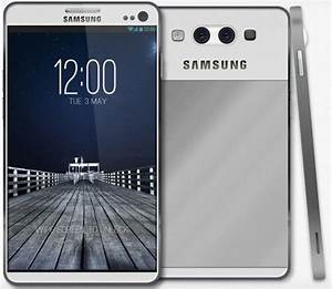 Galaxy siv to debut on march 15 for Photo taken with the rumoured galaxy siv