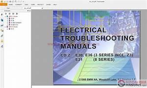 E21 Wiring Diagram E30 Wiring Diagram Wiring Diagram