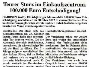 Unfall Fiktive Abrechnung : rechtsanwaltskanzlei planetencenter ~ Themetempest.com Abrechnung