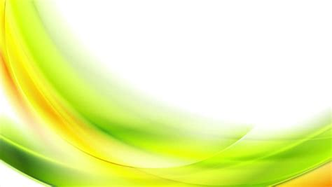 bright green orange blurred abstract stock footage video