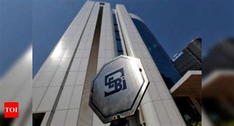 Sebi fines SBI, LIC, Bank of Baroda over Mutual Funds ...