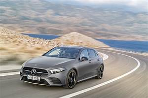 Classe A Amg : 2020 mercedes amg a45 rendered could be called the a53 autoevolution ~ Medecine-chirurgie-esthetiques.com Avis de Voitures