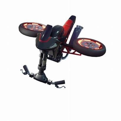 Cyclone Skin Fortnite Liquipedia Glider Tracker Infos
