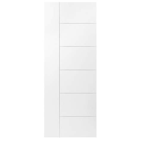 26 interior door home depot 26 interior door home depot builder s choice 30 in x 80 in 1 panel shaker solid