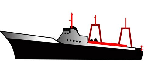 Titanic Boat Png by Free Vector Graphic Ship Boat Transport Nautical