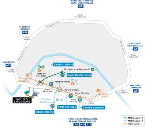 intranet bureau vallee parking porte de versailles vinci 28 images location