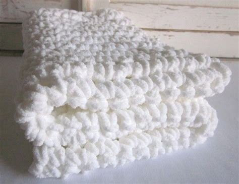 Plush Super-soft Crocheted Baby Blanket Bobble Crochet Blanket Pattern Can You Wash A Heated In The Washer Sleep Tight Baby With Head Support Pillow Making Shirts Into Blankets Waterproof Picnic Tutorial Cool Forts To Make And Pillows Twin Size Dimensions Cm Sunbeam Quilted Fleece Electric