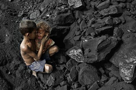 photography contest celebrates kindness goodnet