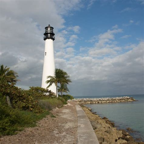 national park boat tours  key biscayne usa today