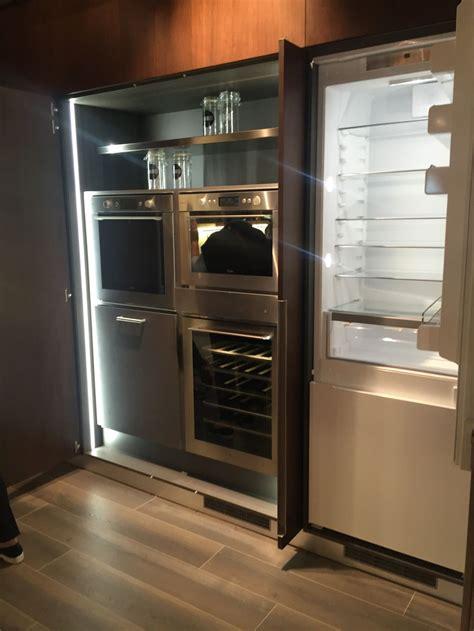 kitchen cabinet trends 2018 2017 kitchen cabinet trends simple kitchen designs 2018