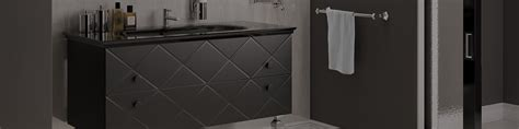 artelinea decor bathroom furniture  cp hart