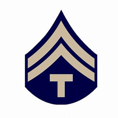 Military Army Ranks Star Clip Clipart Transparent