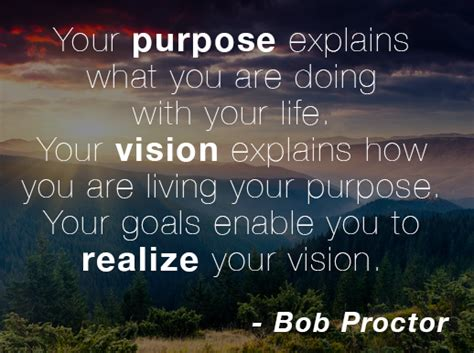 ultimate list  inspirational image quotes  bob