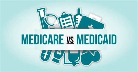 Claimants and employers must understand their roles and responsibilities in making sure that information is reported accurately and the correct benefits are paid. What You Need To Know: Medicare vs. Medicaid