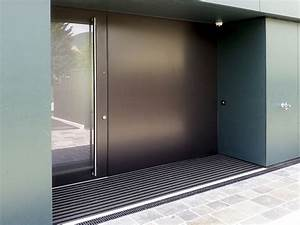 Teppich Für Eingangsbereich : schmutzschleusen jungen parkett bodenbel ge ~ Sanjose-hotels-ca.com Haus und Dekorationen