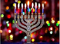 hanukkah – The Compassionate Gardener a ministry of hope
