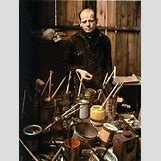 Jackson Pollock | 1003 x 1325 jpeg 283kB
