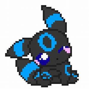 Pokemon Pixel Art Maker Images | Pokemon Images